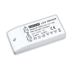 LED MR16 射膽火牛 12W