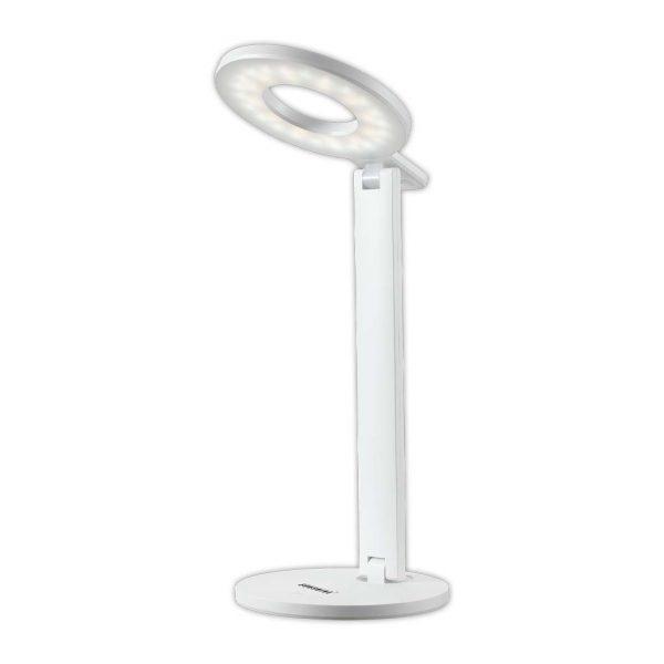 LED 多功能檯燈折疊燈