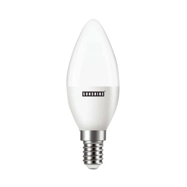 LED 椒膽 5W