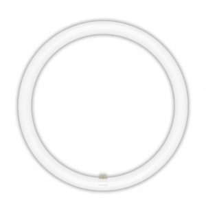 LED 環型管 32W