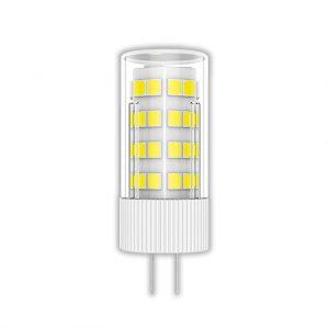LED G4 米仔膽 3W