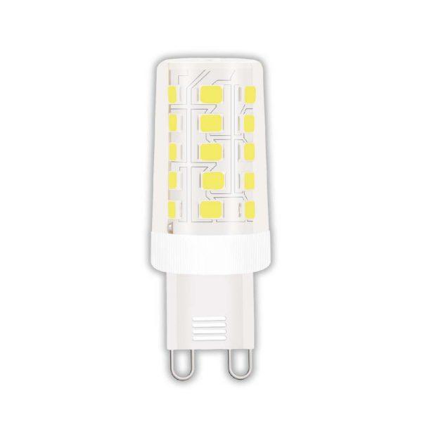 LED G9 米仔膽 3W