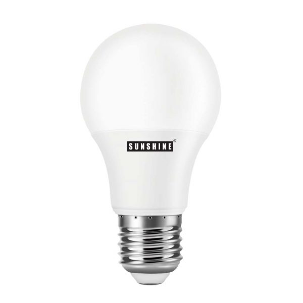 LED 燈膽 9W