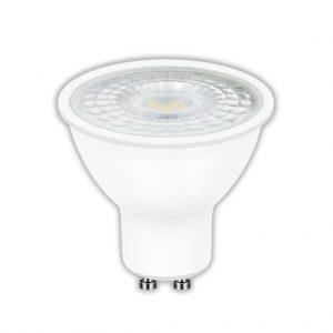 LED GU10 射膽 6W