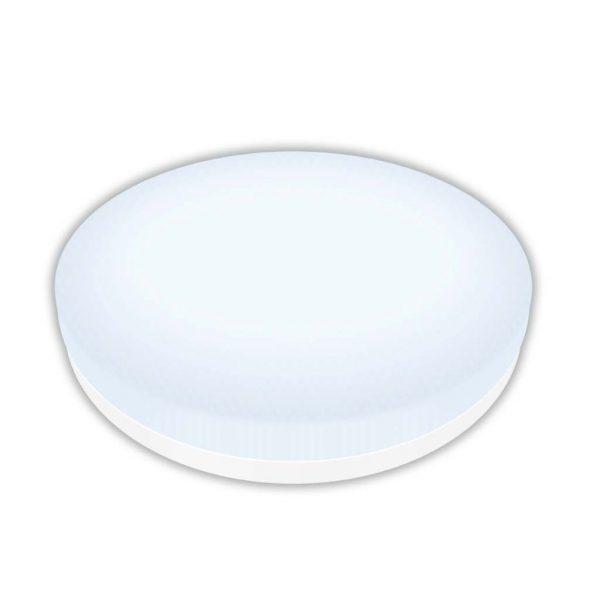 LED 射燈 GX53 6W