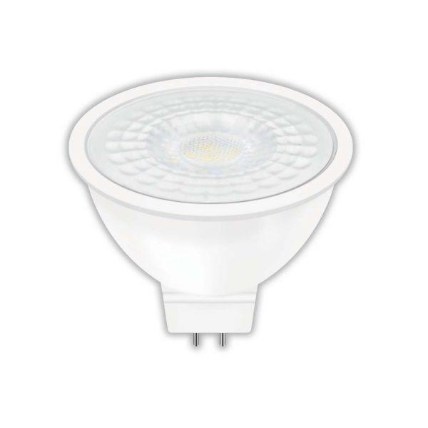LED MR16 射膽 5W