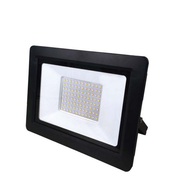 LED 泛光燈 100W