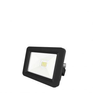 LED 泛光燈 10W