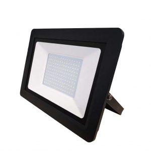 LED 泛光燈 150W