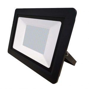 LED 泛光燈 200W