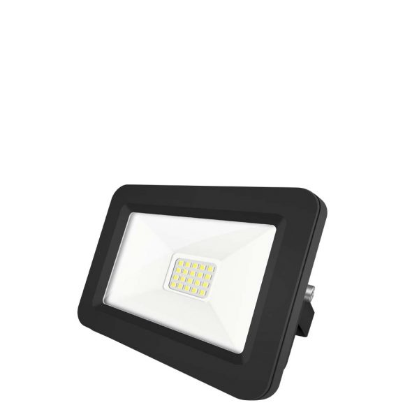 LED 泛光燈 20W