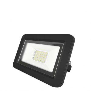 LED 泛光燈 30W