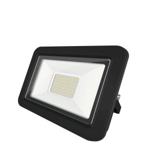 LED 泛光燈 50W