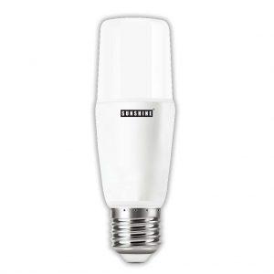 LED 棒燈 12W