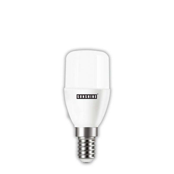 LED 棒燈 5W