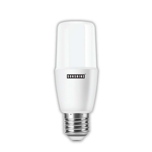 LED 棒燈 7W