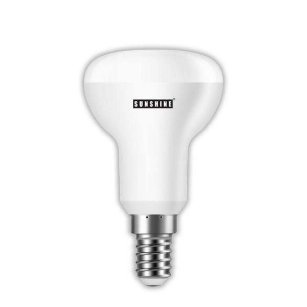 LED 反射燈 R50 6W