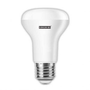 LED 反射燈 R63 8W