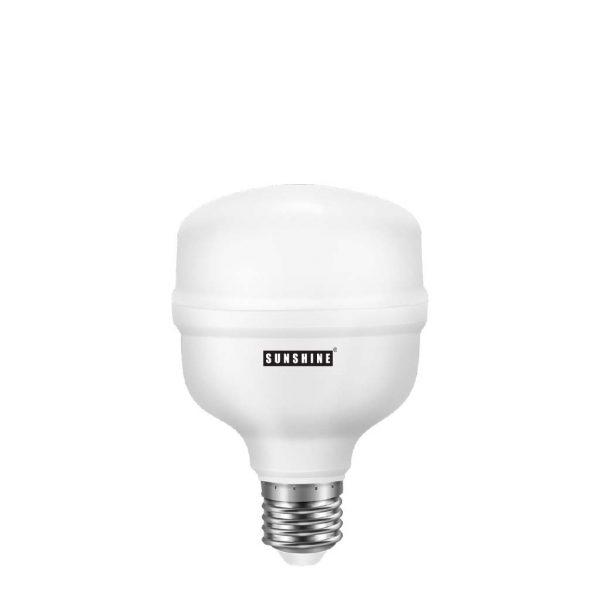 LED 燈膽 (大功率球泡) 18W
