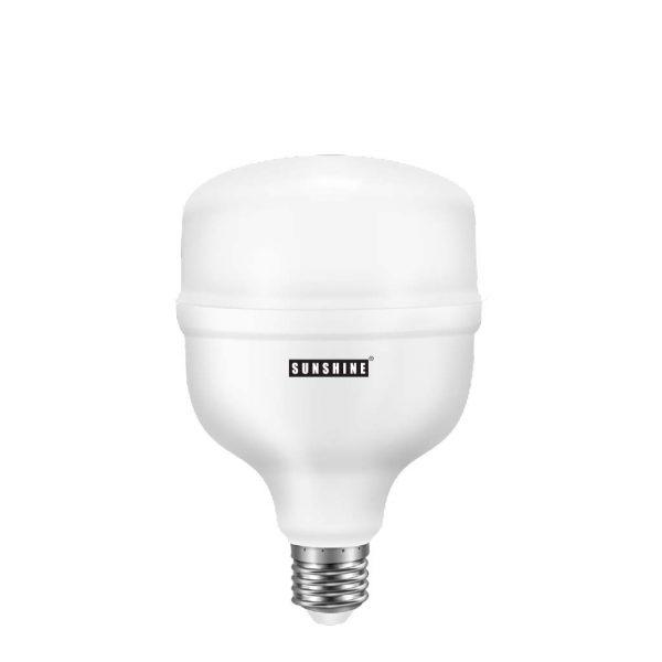 LED 燈膽 (大功率球泡) 28W