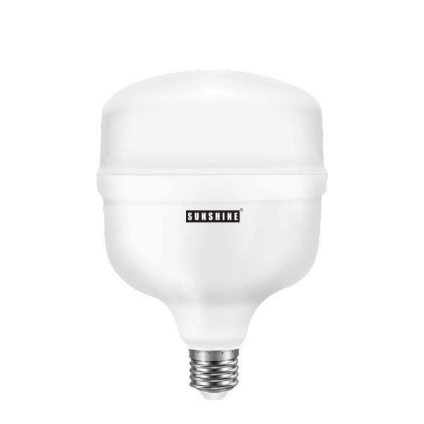 LED 燈膽 (大功率球泡) 38W