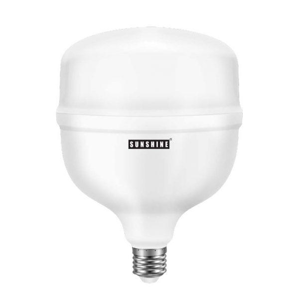 LED 燈膽 (大功率球泡) 48W