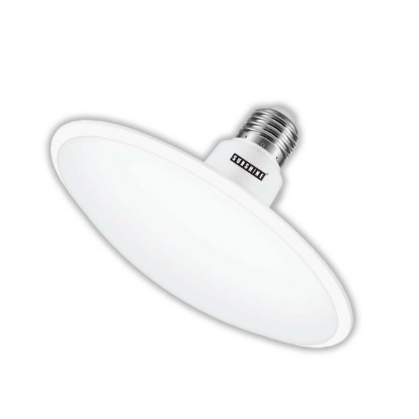LED 燈泡 36W 飛碟燈 E27 大螺頭 (UFO) 白光/黃光
