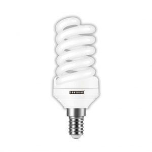慳電膽 CFL 20W